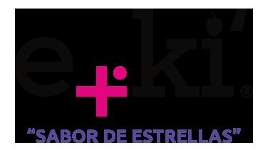 e+ki_logo2
