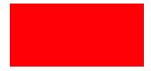 sanborns-logo-1