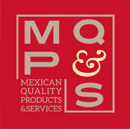logo_mqps